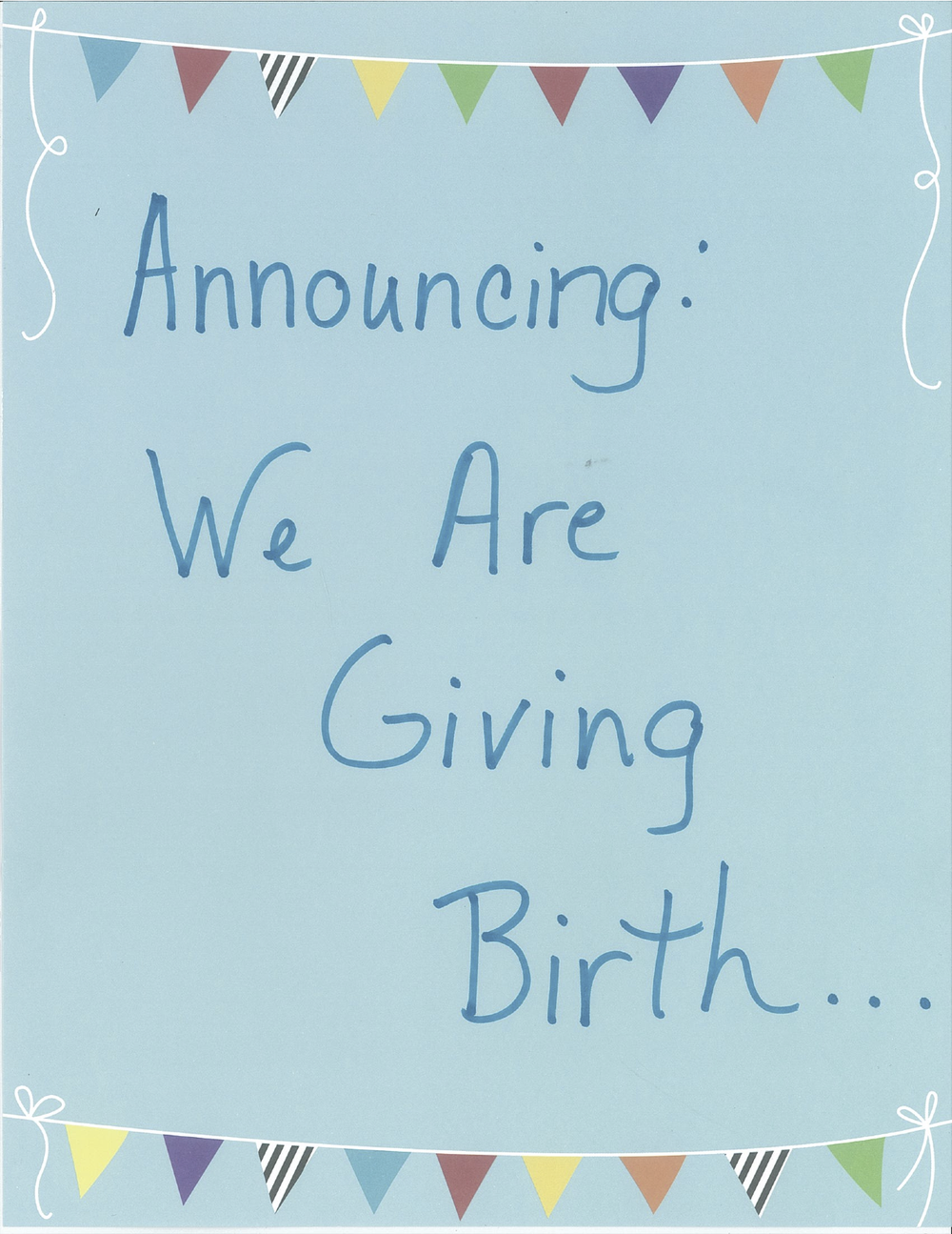 birth announcement.png