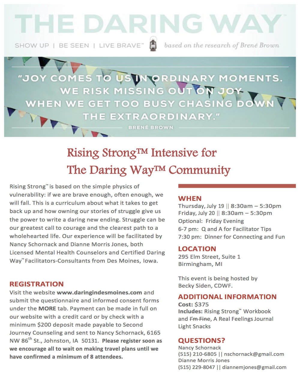 Rising Strong Des Moines JULY eflyer (1).jpg