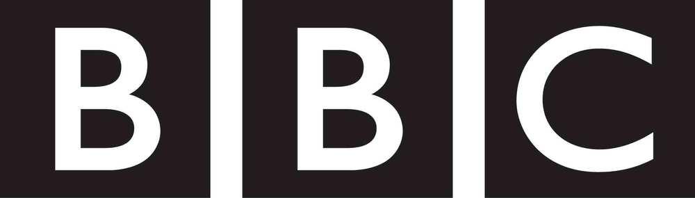 BBC-logo.jpeg