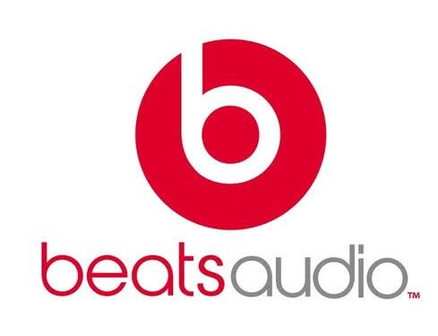 beats-audio-logo.jpeg