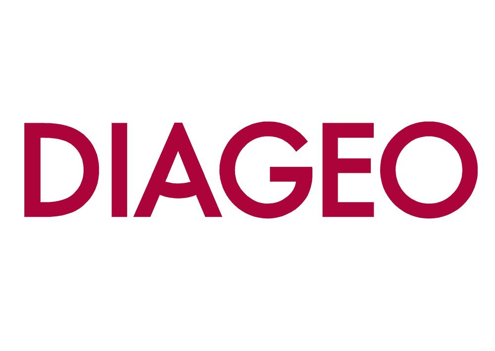diageo-logo.jpeg