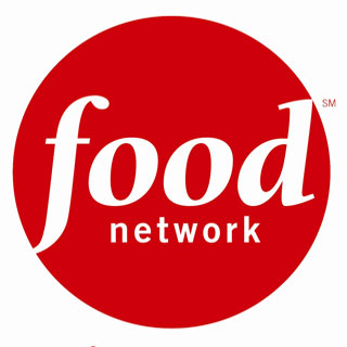 foodnetwork-logo1.jpeg