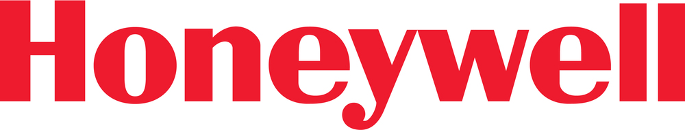 honeywell-logo.jpeg