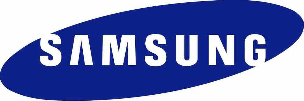 samsung-logo1.jpeg
