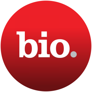 BIO-CHANNEL-LOGO-300x300.png
