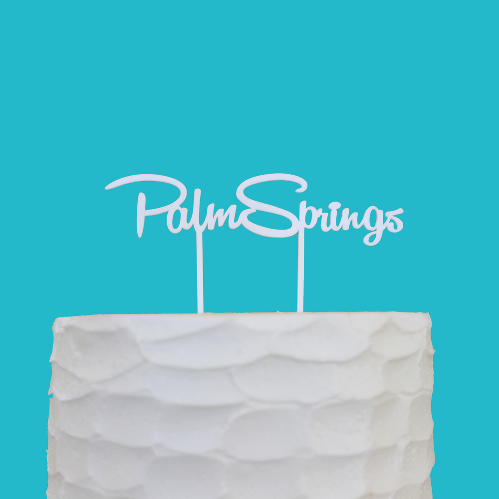 palm springs close buttercream.jpg