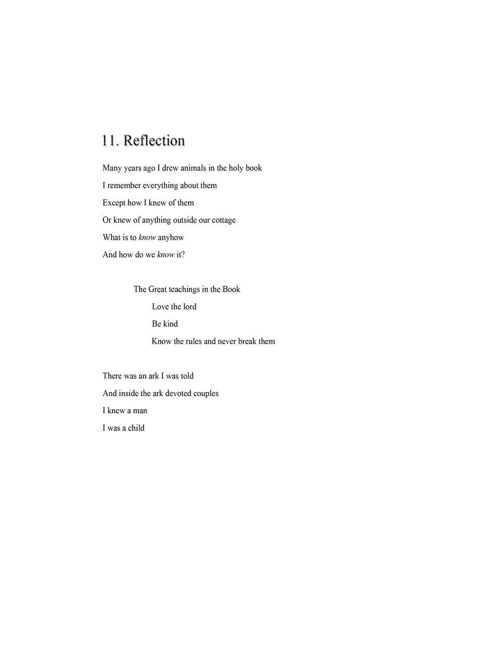 BTaub,BWood,p11.jpg