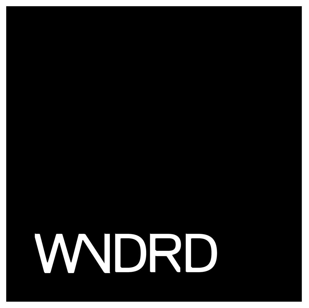 WNDRD