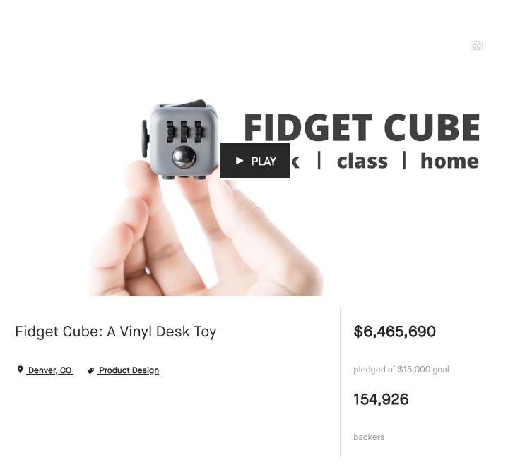 Fidget Cube_Kickstarter.png