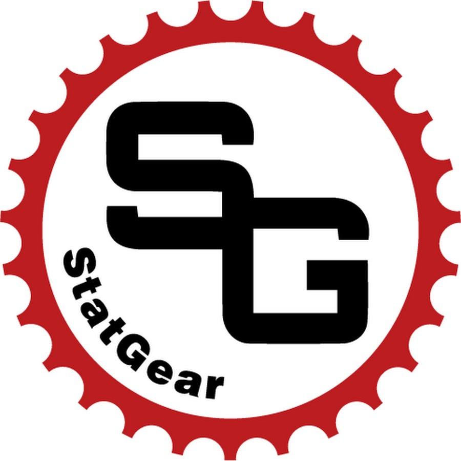 StatGear.jpg