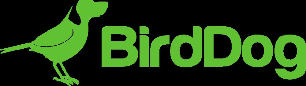 BirdDog-Wide.png