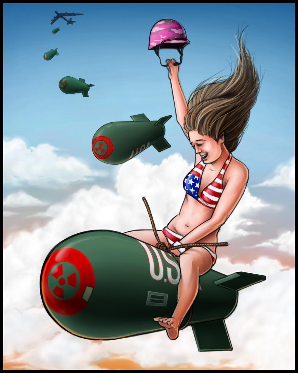bomb rider copy.jpg