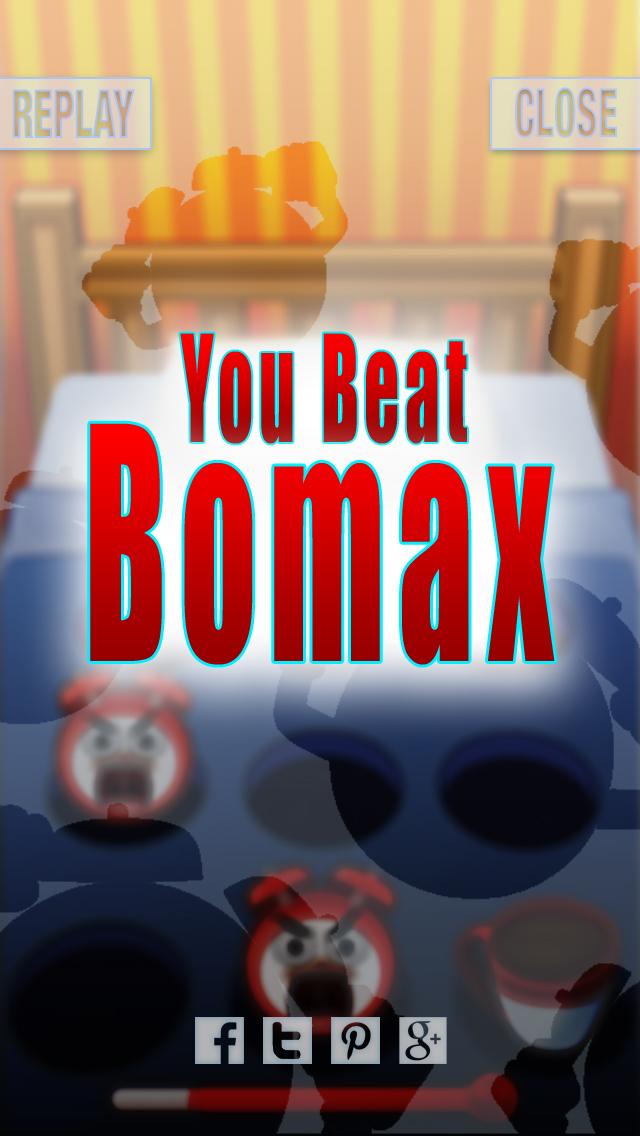 Won_Game_1 copy copy.jpg