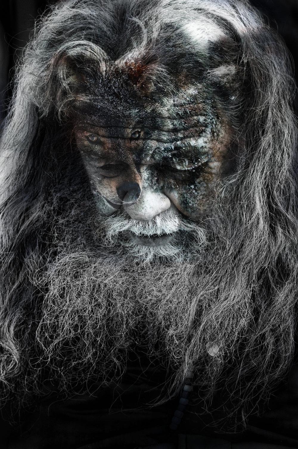 manwolf.jpg