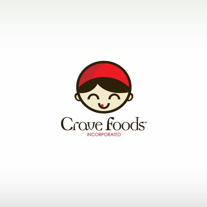 cravefoods.jpg.jpeg
