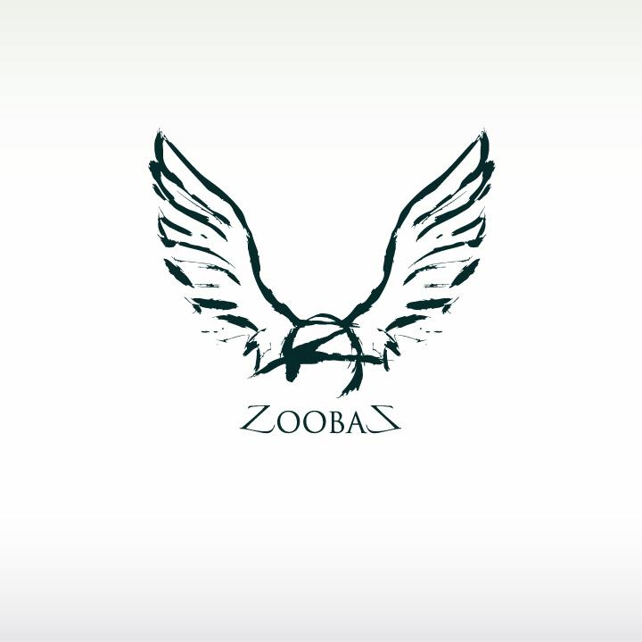 zoobaz.jpg.jpeg