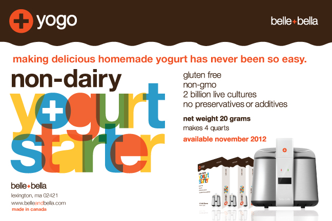 yogo_flyer_printready2.jpg