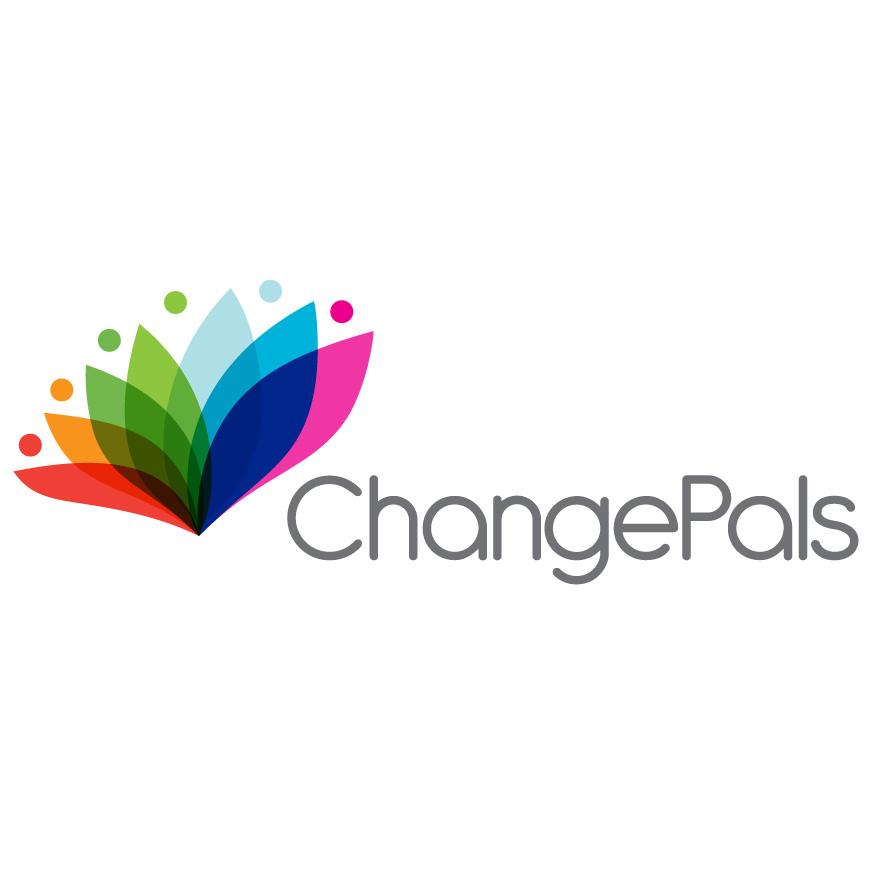 changepals.jpg