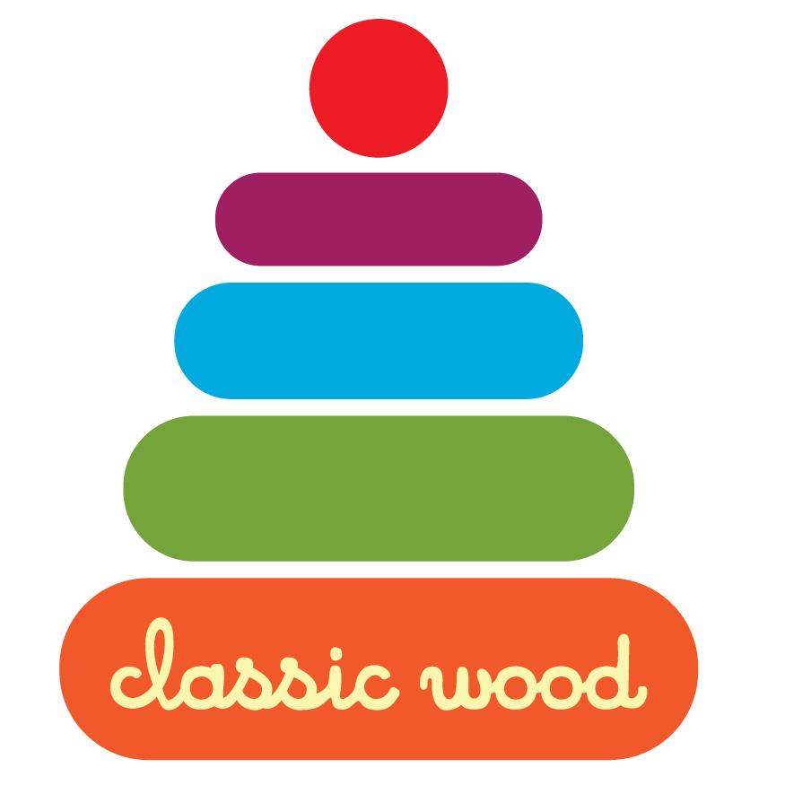 classicwood2.jpg