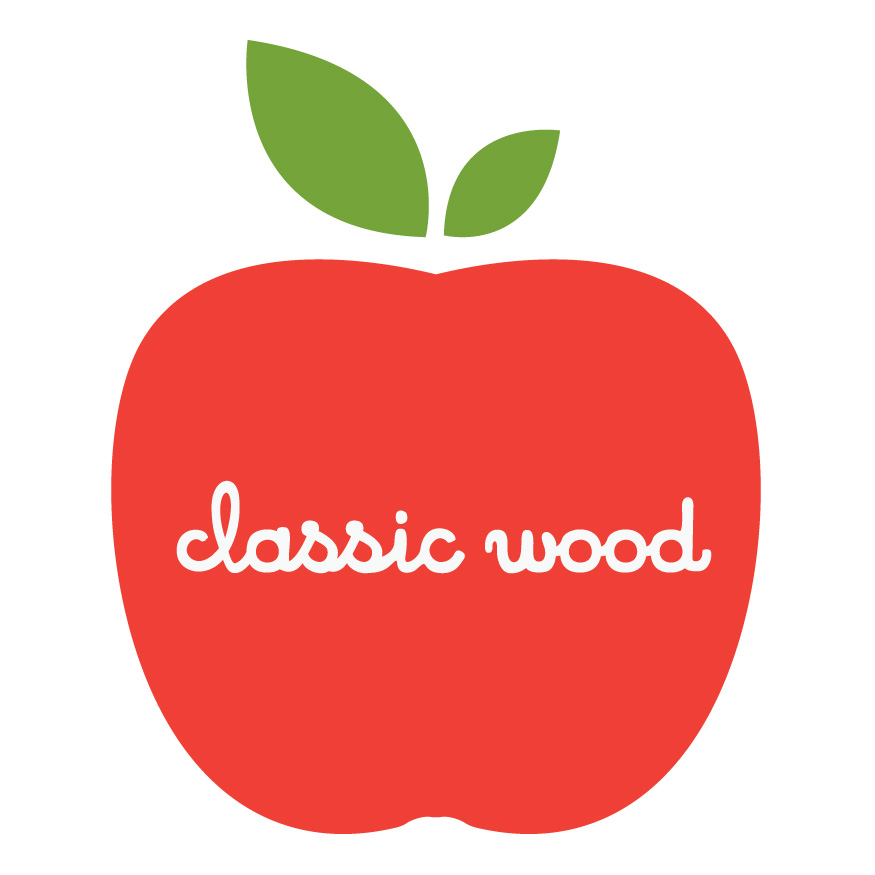 classicwood3.jpg