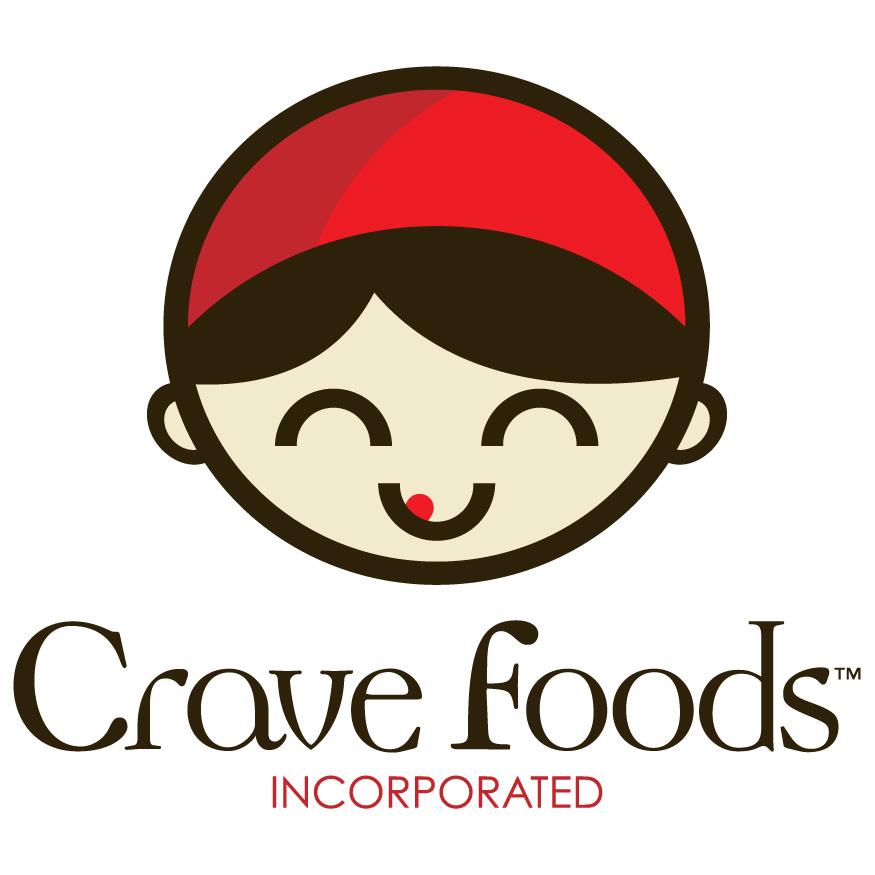 cravefoods.jpg