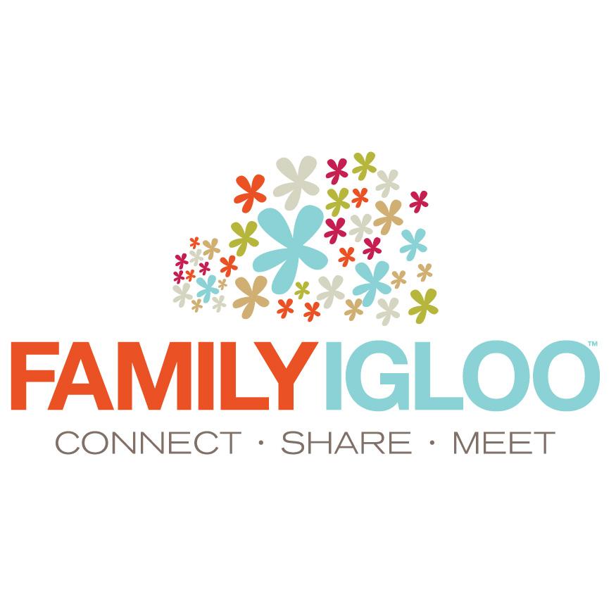 familyigloo.jpg