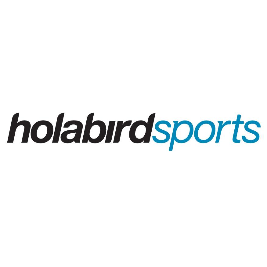 holabirdsports.jpg