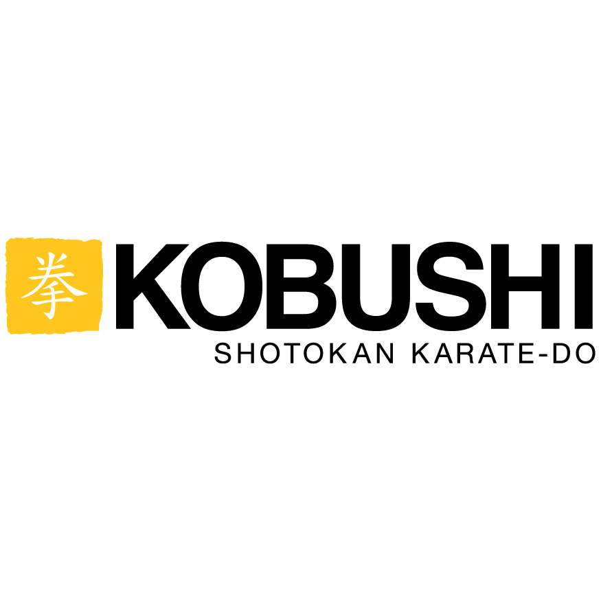 kobushi.jpg
