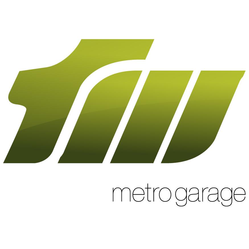 metrogarage.jpg