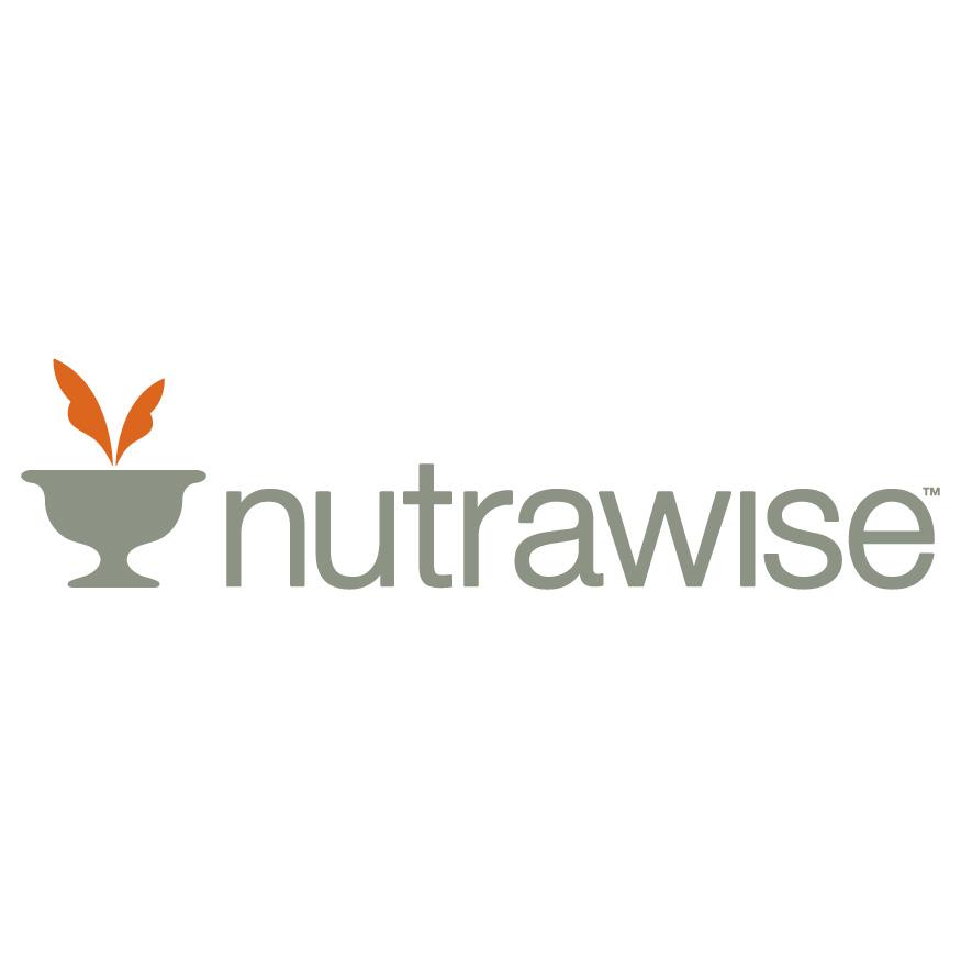 nutrawise.jpg