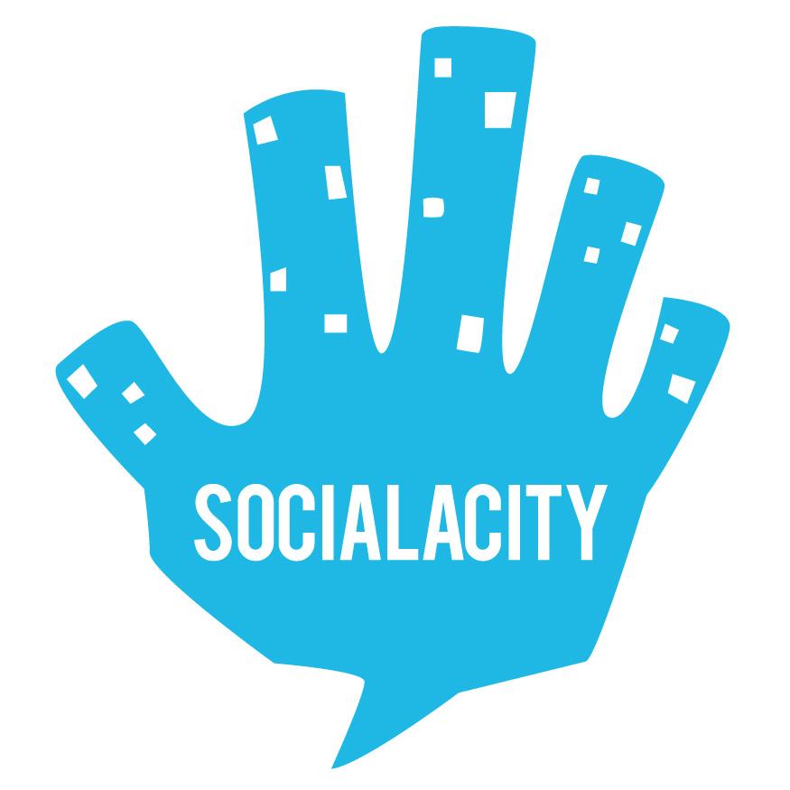 Socialacity.jpg