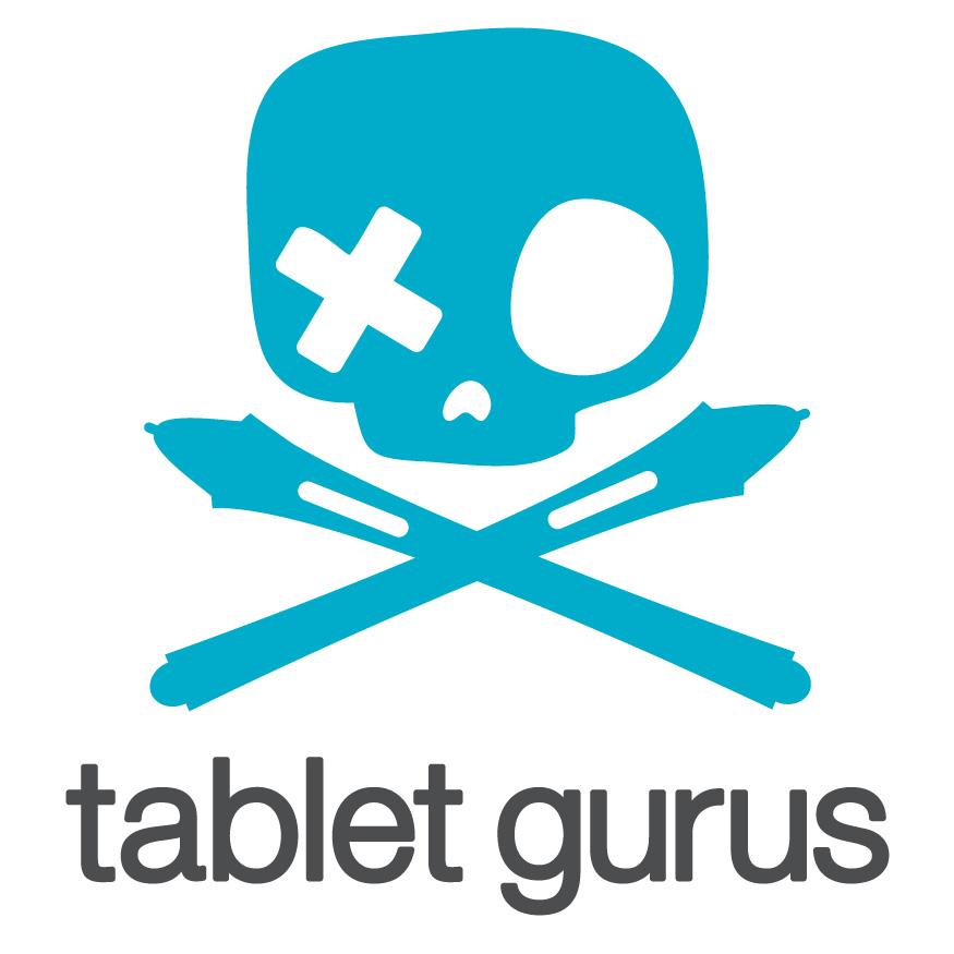 tabletgurus.jpg