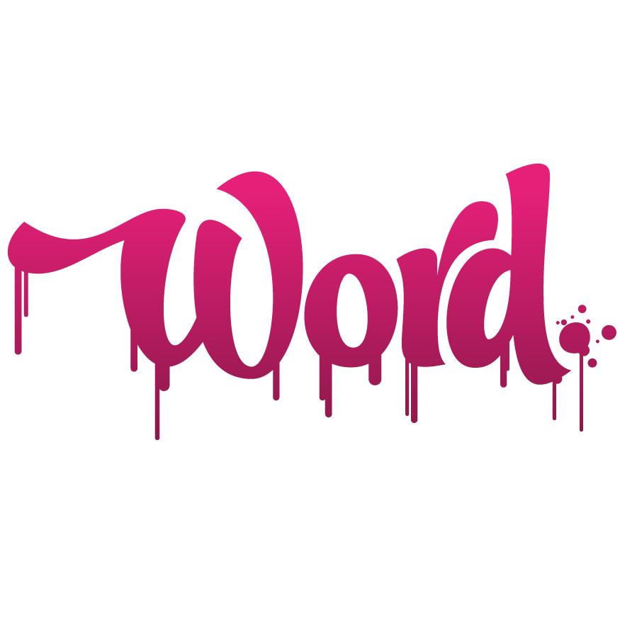 word.jpg