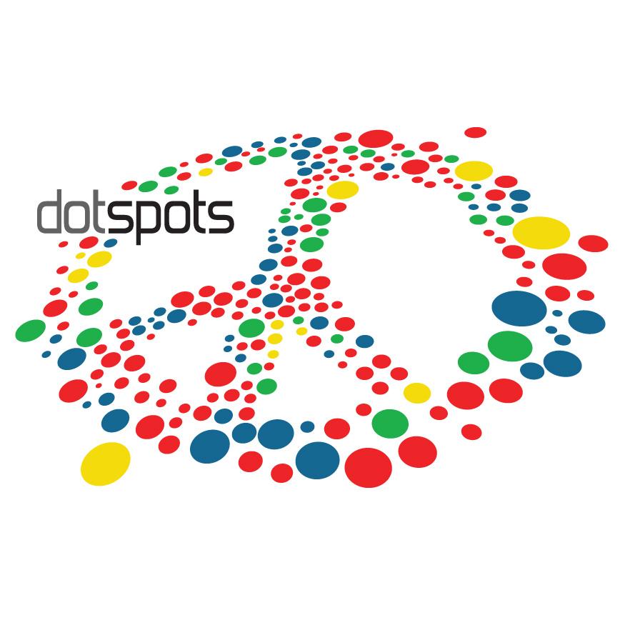 dotspots.jpg