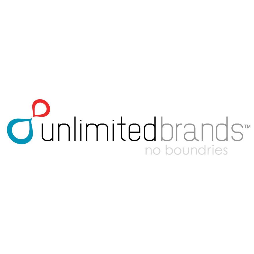 unlimitedbrands.jpg