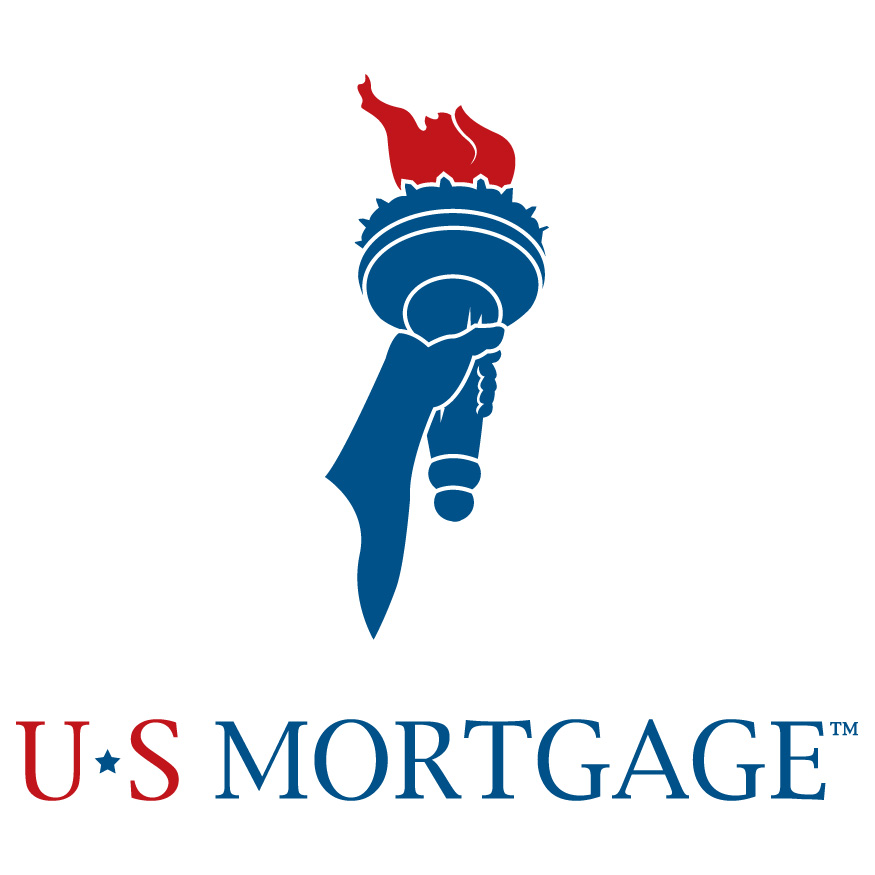 usmortgage.jpg