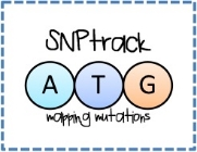 snptrack_icon.jpg