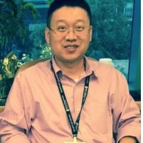 Hongchao.Zhou.jpg