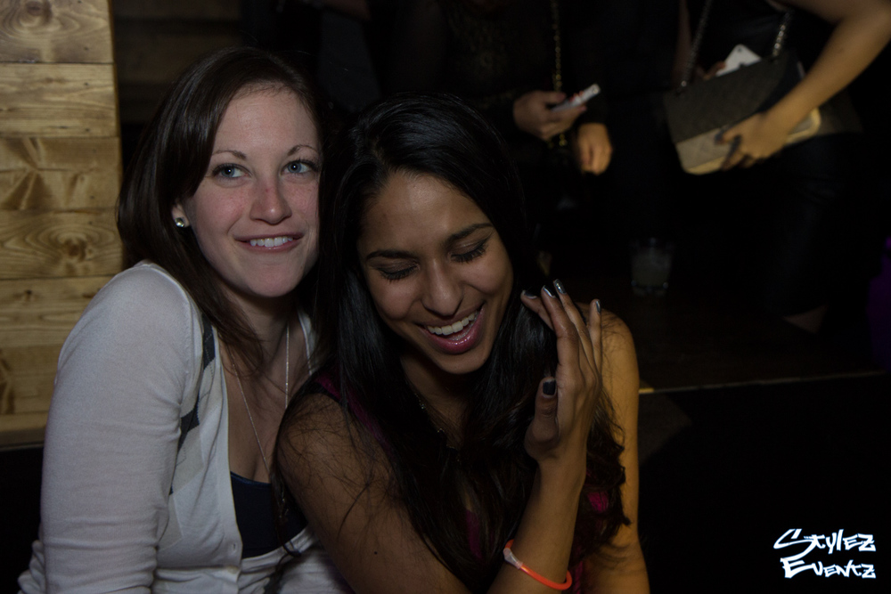 Bevy-Fri-11-09-Nov-10-2012-IMG_0800.jpg
