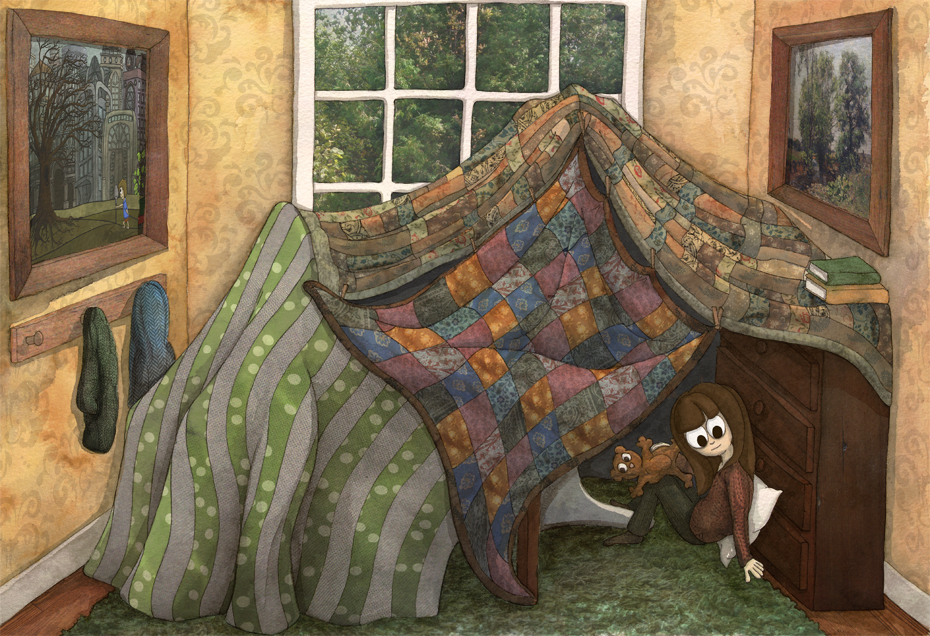Blanket Fort Portfolio.jpg