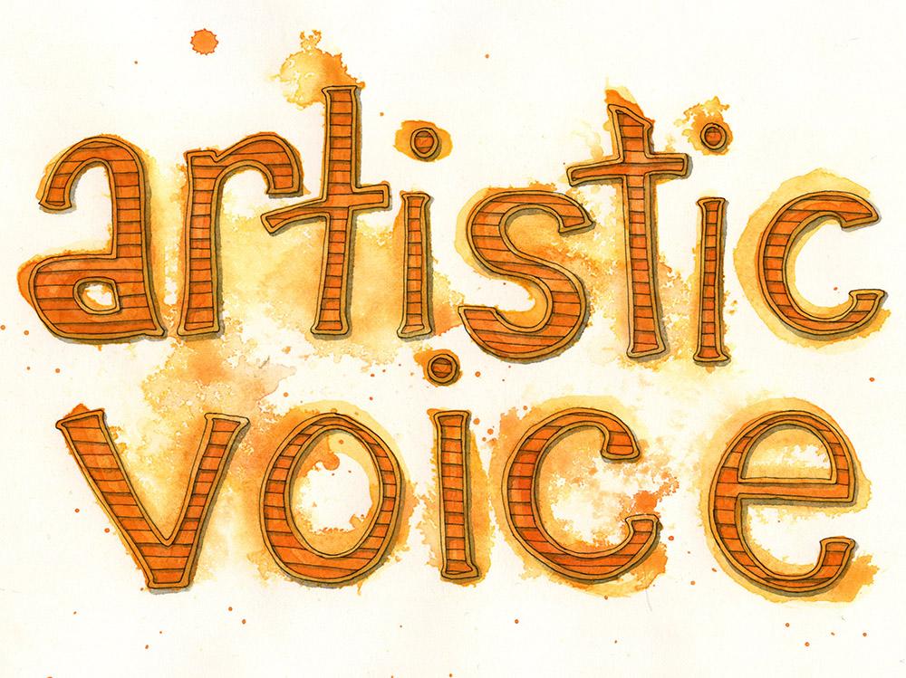 Artistic Voice.jpg