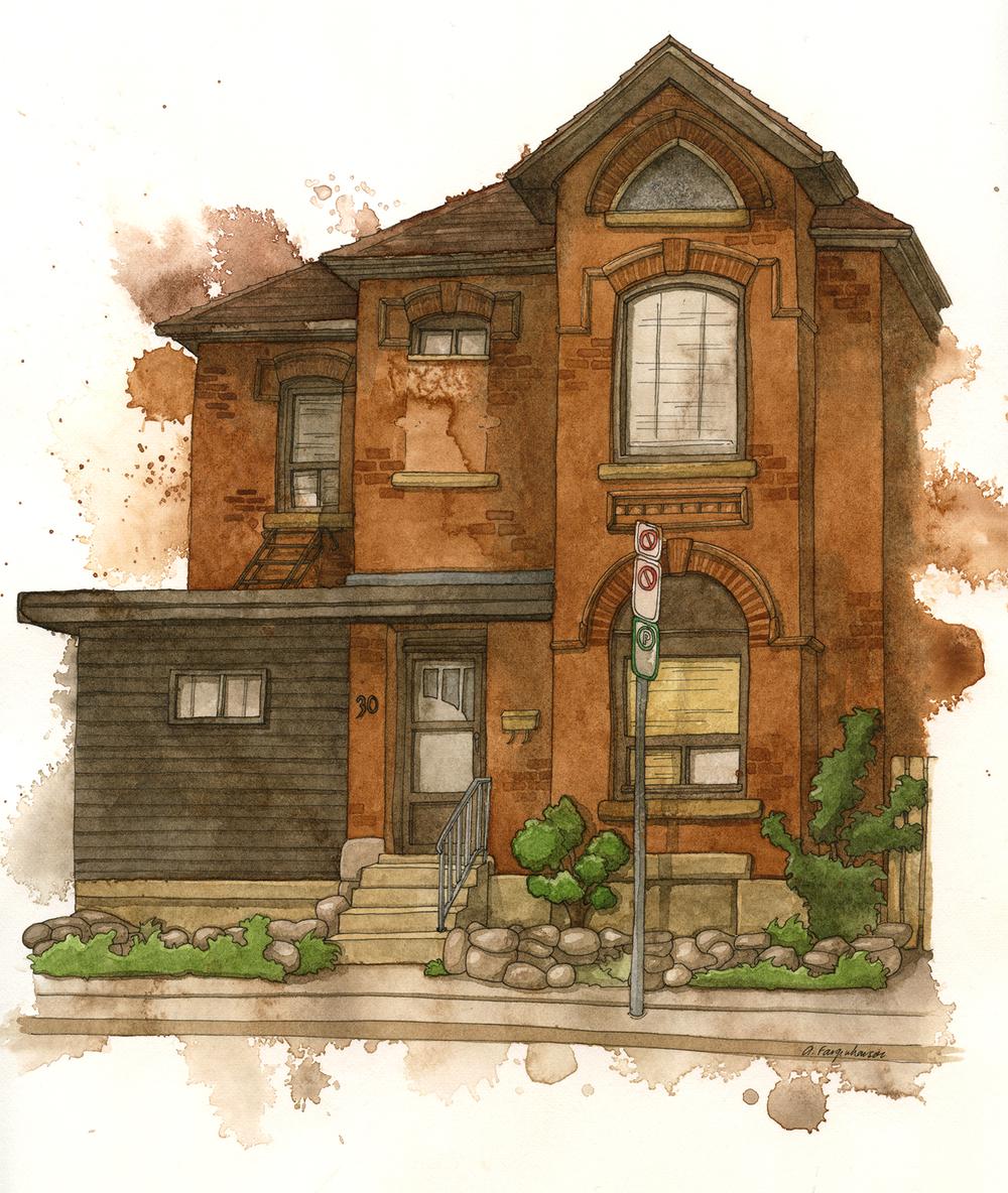 Hamilton House Watercolour 1 Final.jpg