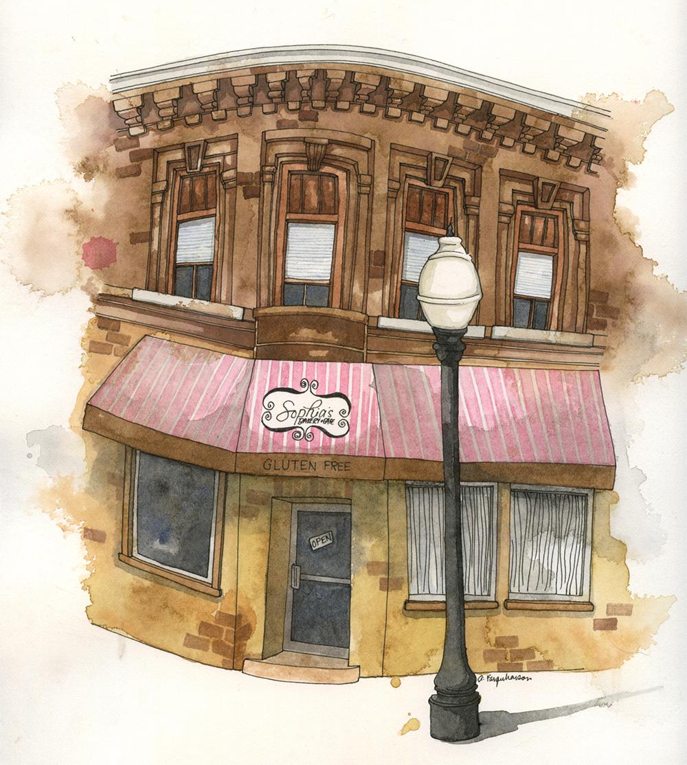 Sophia's Gluten Free Bakery and Cafe web version.jpg
