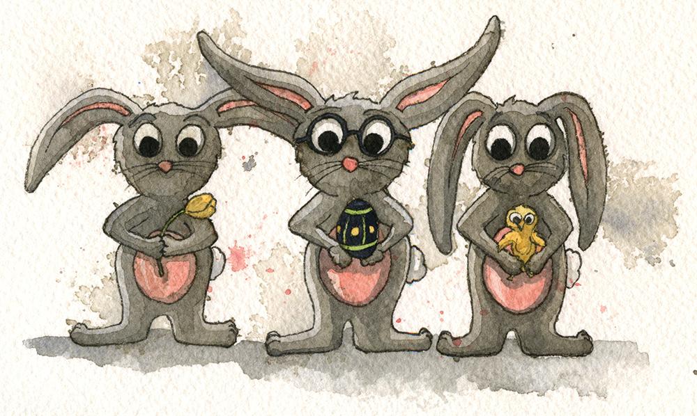 Easter Bunnies 2.jpg