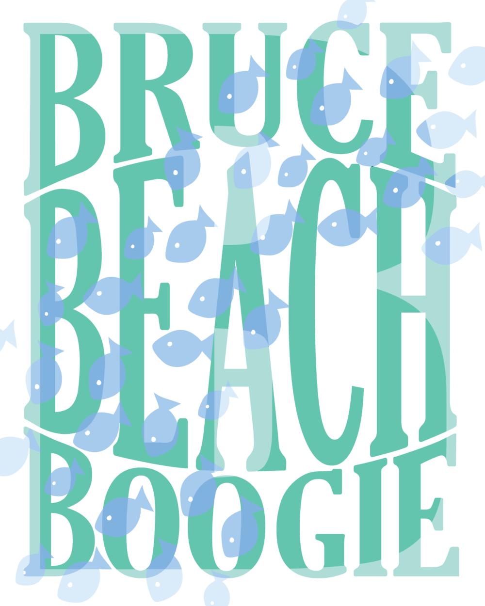 Bruce-Beach-Boogie.png