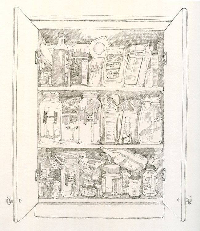 Gluten-Free-Cupboard-Ink-Drawing.jpg
