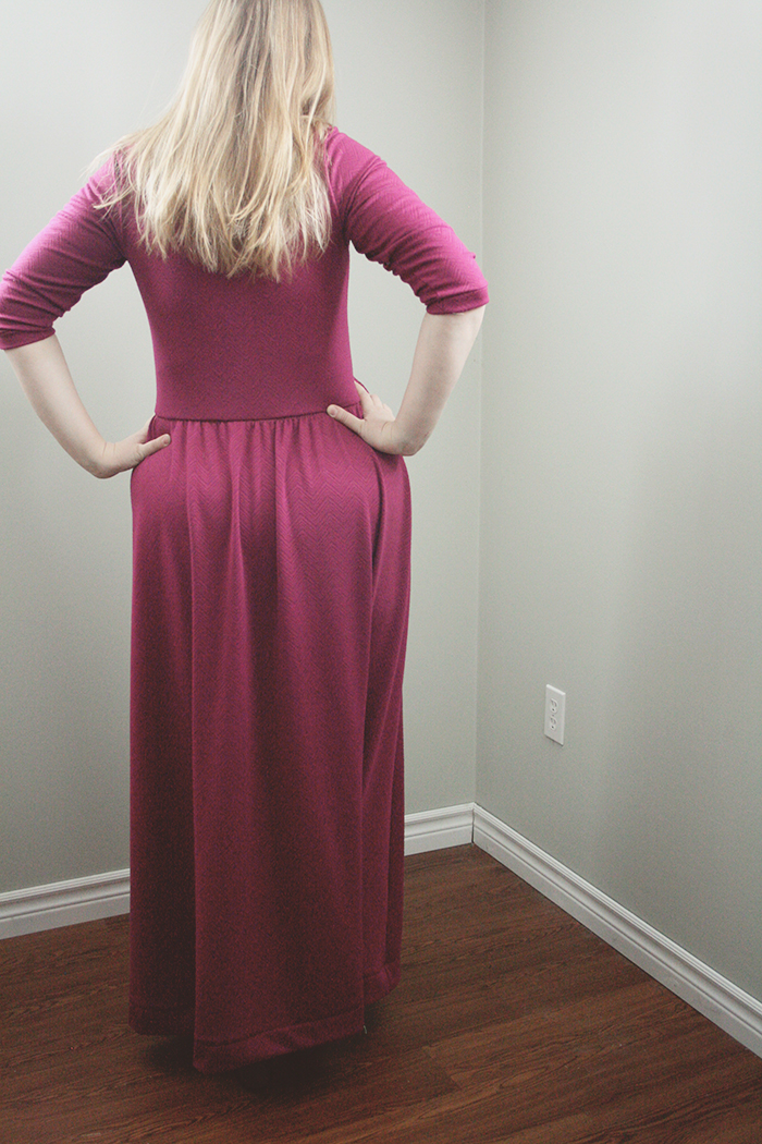 Fuscia-Maxi-Skirt-Back.jpg