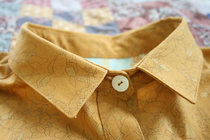 Yellow-Archer-Top-Button.jpg
