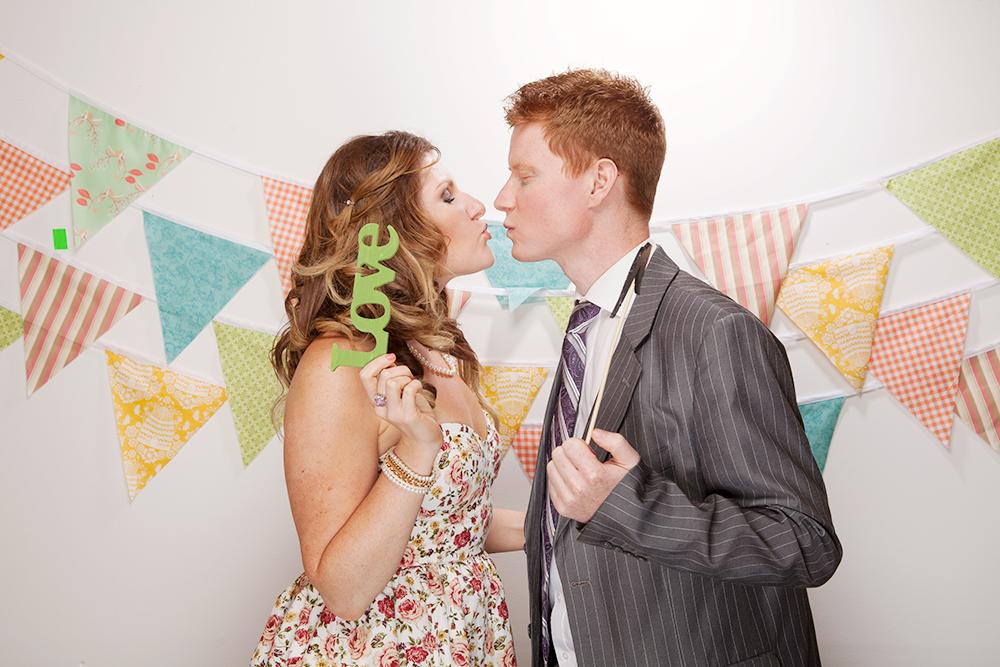 AJ-Wedding-192.jpg
