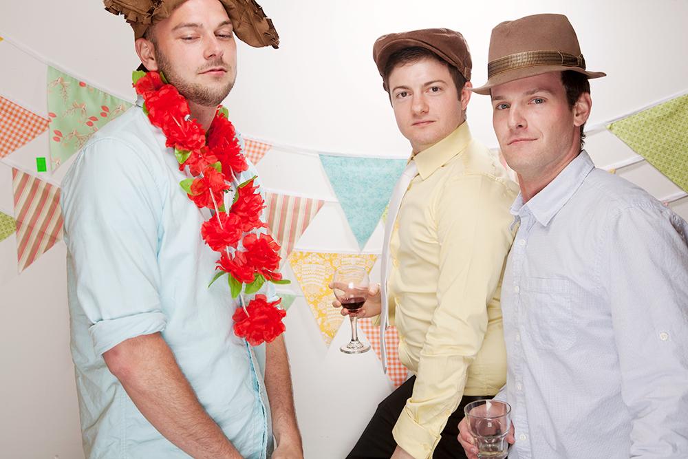 AJ-Wedding-248.jpg
